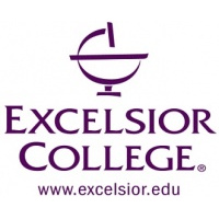 Excelsior College : Physics preparation and study guides. Comments, ratings, feedback.