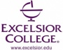 Excelsior College exams preparation