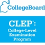 CLEP exams preparation