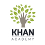 Certification exams for courses from Khan Academy