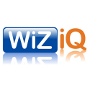 Certification exams for courses from WiZIQ