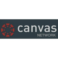 Canvas.net