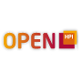 Tags Cloud for OpenHPI