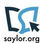 Certification exams for courses from Saylor.org